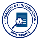 freedom of information seal